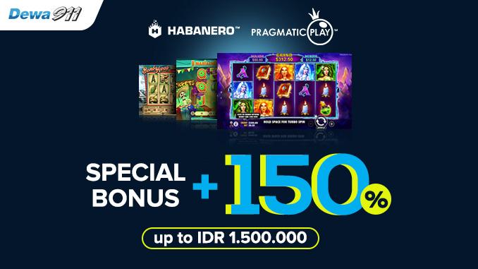 Apakah Situs Judi Slot Online Indonesia bisa dipercayai?